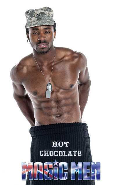 Hot-Chocolate-6