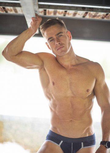 Andrew-male-stripper-Magic-Men-min.jpg
