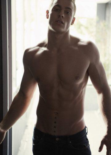 Drew-Male-Stripper-Magic-Men-Sydney-3-min.jpg